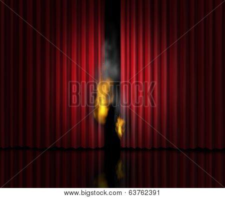 Hot Show