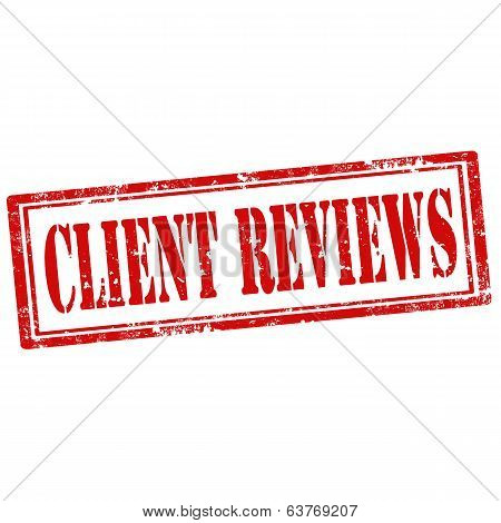 Client Reviews-stamp