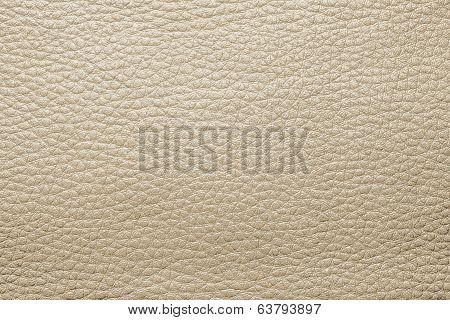 Abstract Painted Textures Of Skin Beige Color