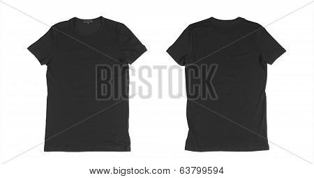 Two  Shirt