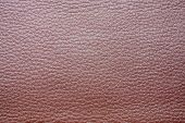 stock photo of pale skin  - glossy texture of skin and imitation leather of pink color for an abstract background and for wallpaper - JPG