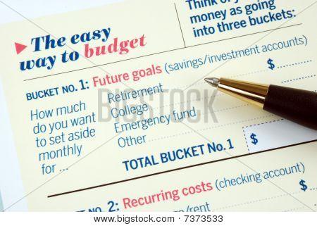 Speichern Sie etwas Geld für College, Eintritt in den Ruhestand und andere Zwecke
