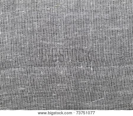 Wire Gauze Texture