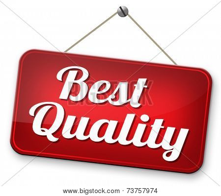 best quality top product with highest qualities certificate 100% guaranteed top product