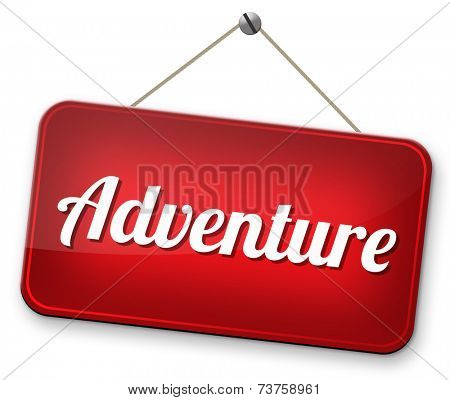 adventure vacation travel and explore the world adventurous backpacking outdoors sport and nature vacation