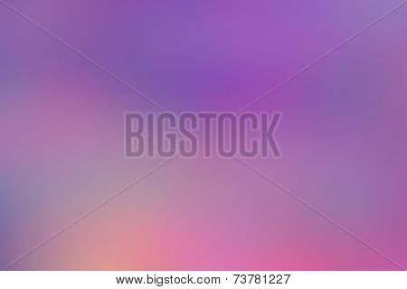 Colorsful Abstract Background