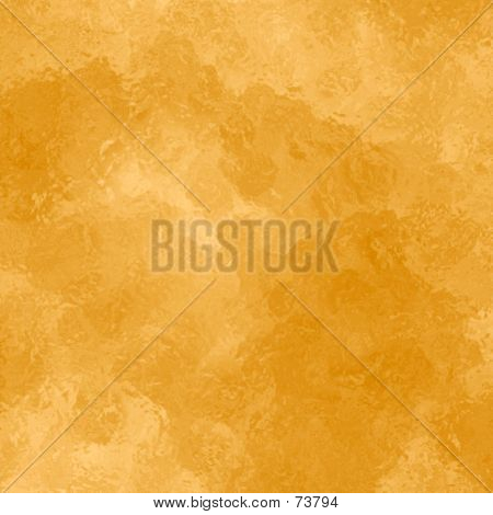 Yellow Texture Pattern