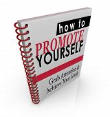 foto of clientele  - How to Promote Yourself book of how to instructions and steps to increase customers and clients for your new business - JPG