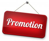 pic of promoter  - promotions in job or product sales promotion   - JPG