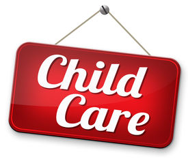 pic of daycare  - child care in daycare or cr - JPG