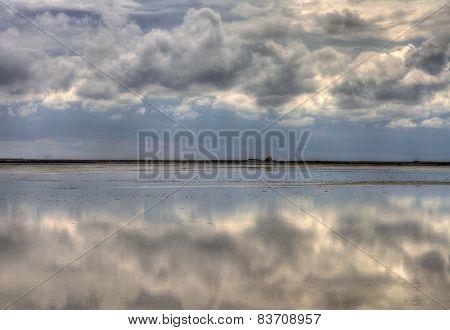 Lake Elton