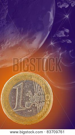 planet euro
