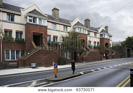 Residential house in Galway