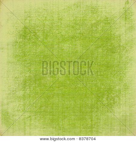 Grass Green Textured Background