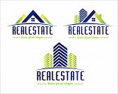 picture of real  - Real Estate Design - JPG