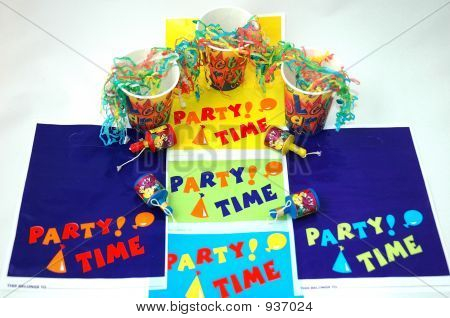 Party Time3