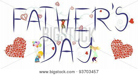 Father's Day,