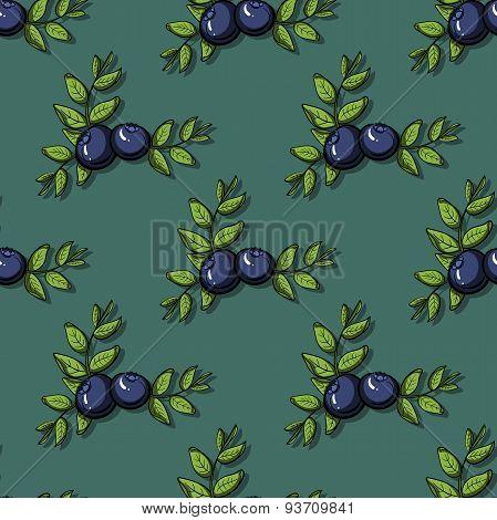 BlueberryPattern2