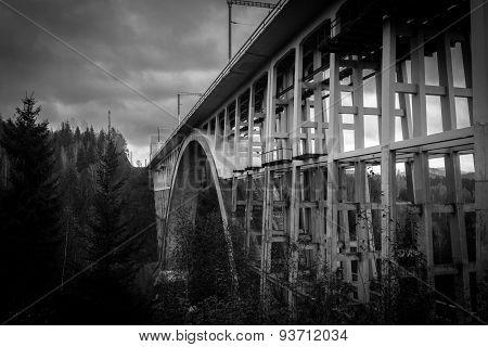 Viaduct II