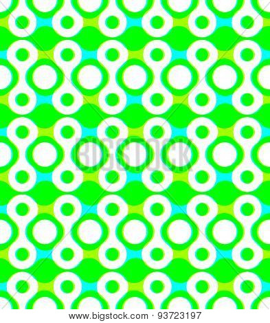 Abstract geometric background, seamless pattern, vector background, eps 10.