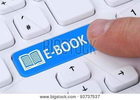 Ordering E-book Ebook Download On Internet Computer