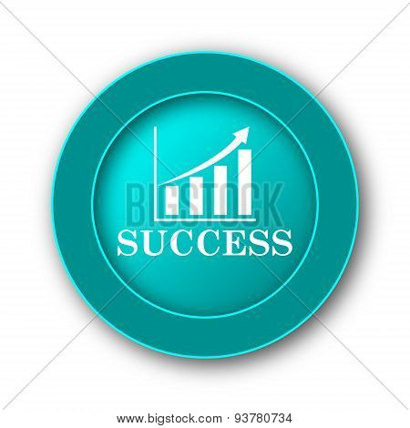 Success Icon