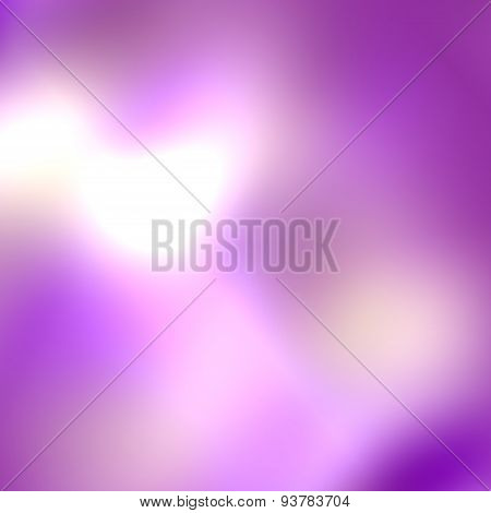 Abstract soft purple background for text. Marketing or innovation image for business. Templates.