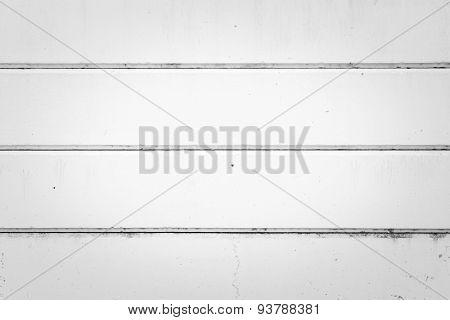 Concrete Wall Texture White Color