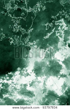 Marble stone background texture.