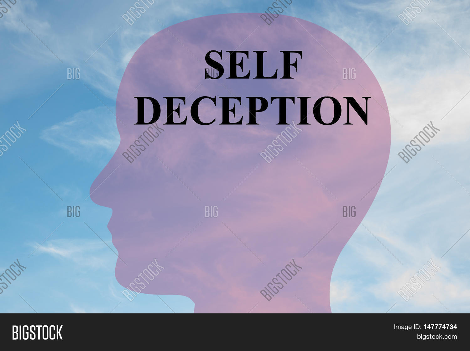 self deception Self deception 6,465 likes 43 talking about this manager: ida andersson ida@selfdeceptionse.