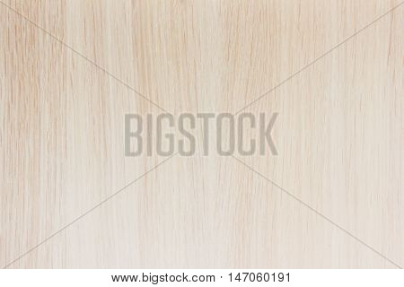 Wooden texture natural pattern abstract light brown white background close up view