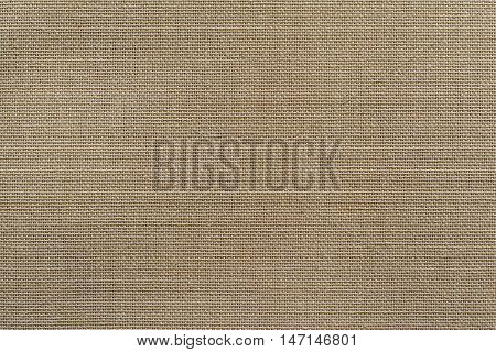 the abstract intersection texture of speckled beige color for a background or for wallpaper