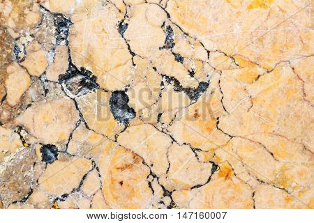 Brown Marble Texture Background,abstract Background Pattern With High Resolution,marble Patterned Te
