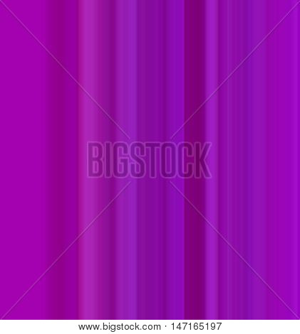 abstract texture color blurred background with verticall stripes
