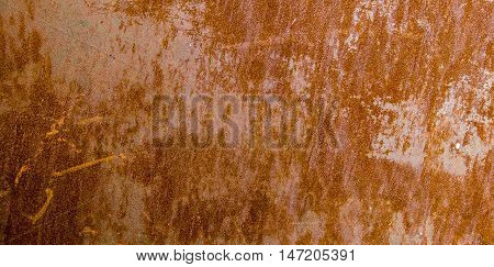 Metal texture, beautiful orange metal texture, steel, metal background, pattern, engraving