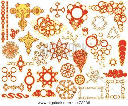 Circle Elements