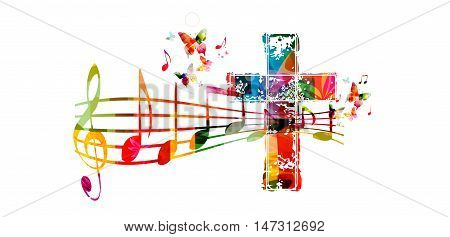Creative music style