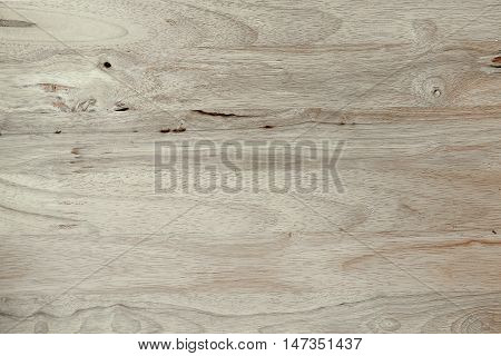 Wood texture background beautiful natural : copy space for add text above and may be used as background :