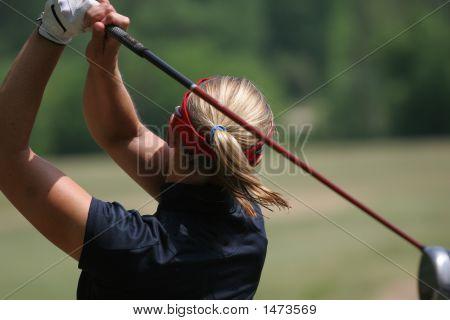 Lady Swings