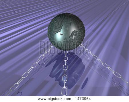 Internet Secure Link