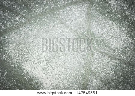 Rock texture background or stone texture background / dark wall texture background