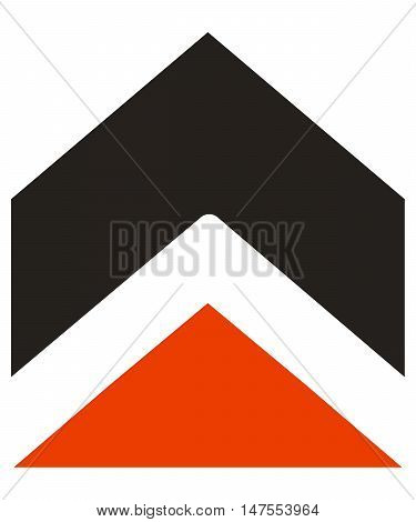 House icon symbol purchase design real countryside