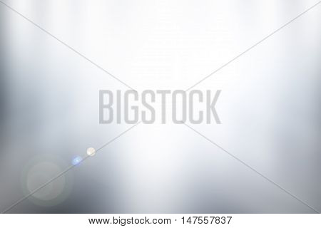 white gray background / grey gradient abstract background / Abstract illustration background texture of beauty dark and light clear grey, gradient flat wall and floor in empty spacious room