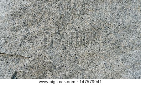 Stone texture background. Strzegom Granite make an edgy, yet earthy background for any project.