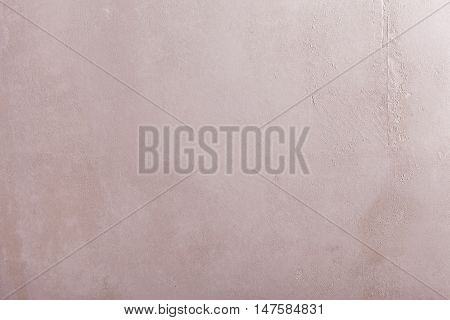 Grunge Pink Background Cement Old Texture Wall