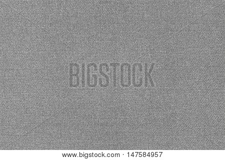 the abstract texture of mottled gray color for a background or for wallpaper