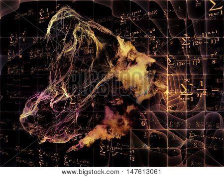 Virtual Understanding