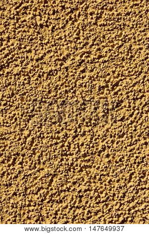 Color Old Cement Wall Concrete Backgrounds Textured