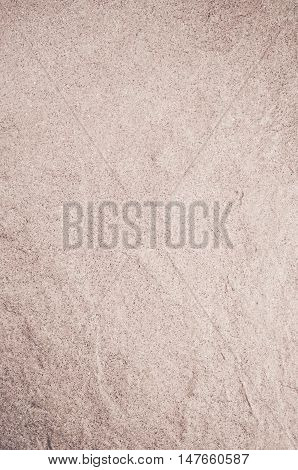 Materials Background