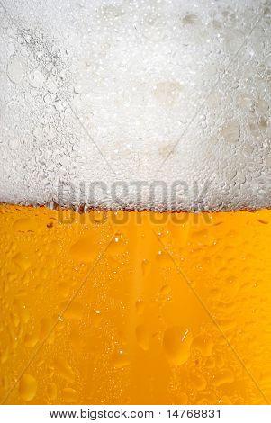 Beer Mug Hintergrund